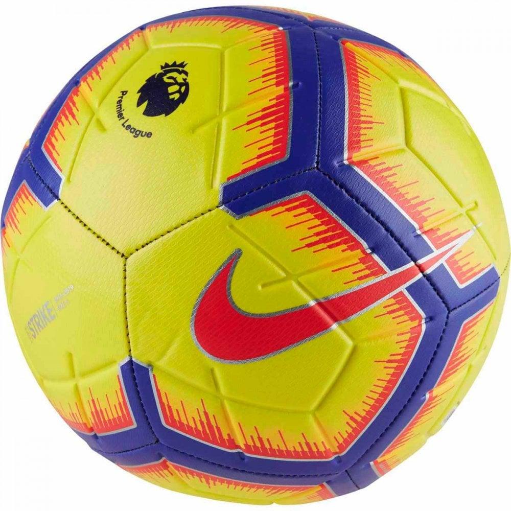 27e8e0aef Strike Premier League Football - Football from John Moore Sports UK