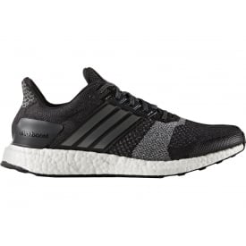Ultra Boost ST Support