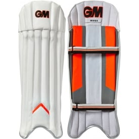 Wicket Keeping Pads - Mana