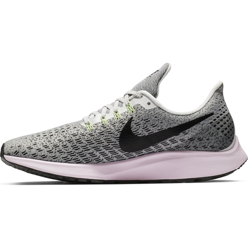 new concept c4be8 3ec3b Women's Nike Air Zoom Pegasus 35
