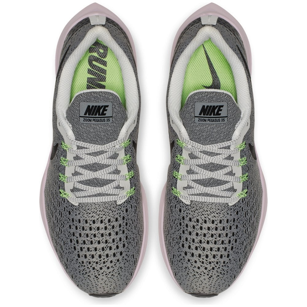 new concept 789ab 81ed3 Women's Nike Air Zoom Pegasus 35