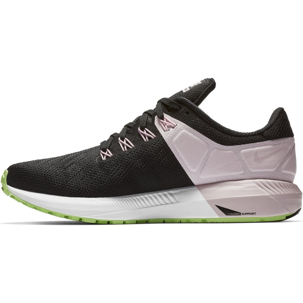 cheap for discount 2a927 26467 Women's Nike Air Zoom Structure 22