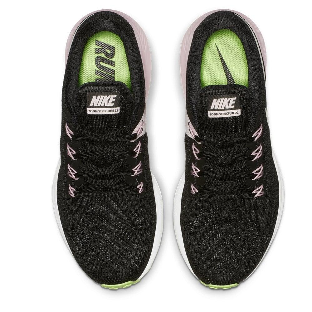 cheap for discount de84b 8485d Women's Nike Air Zoom Structure 22