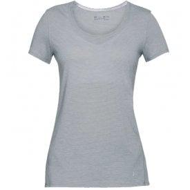 cd7a4e24 Vests & T-Shirts Under Armour