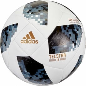 World Cup Top Glider Ball