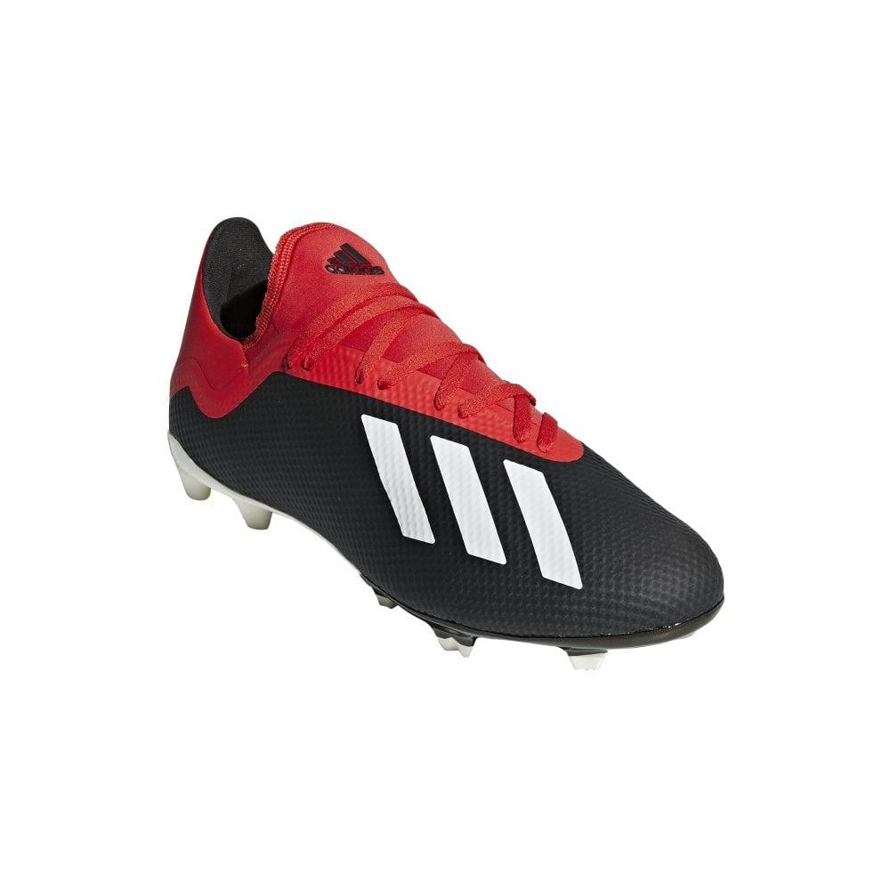 da3ba7d5fca2 X 18.3 Firm Ground Men's Football Boots - Football from John Moore ...