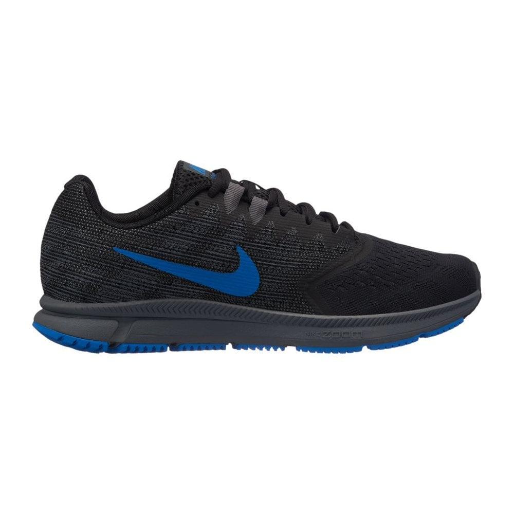 93af274e2859 Zoom Span 2 Men s Running Shoes - Running from John Moore Sports UK